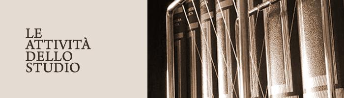 Studio legale Carella | Assistenza in Giudizio