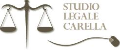 Studio Legale Carella